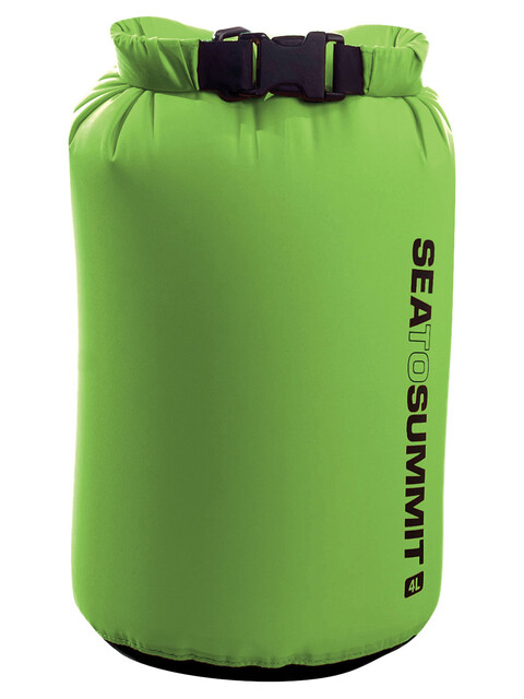Sea to Summit Lightweight 70D Bagage ordening 4l groen